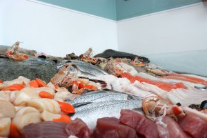 A Guide to Buying Fish: top tips from a fishmonger